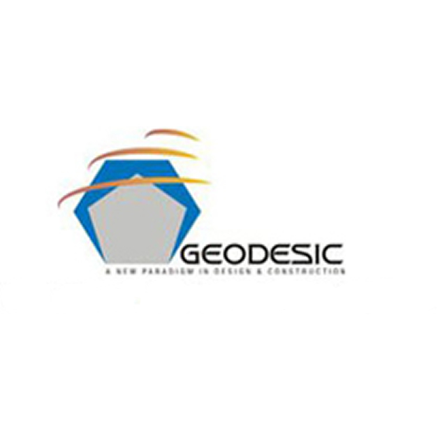 GEODESIC TECHNIQUES PVT LTD