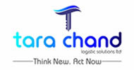 Tara Chand Logistic Solutions Limited (TLS) formerly Tara Chand & Sons